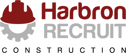 Harbron Recruit