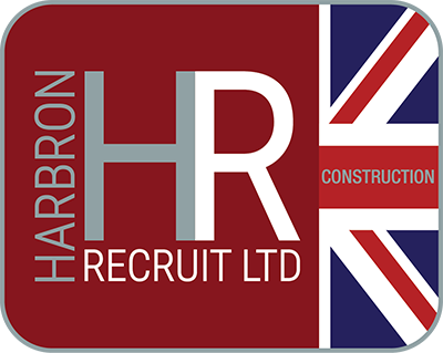 Harbron Recruit Logo