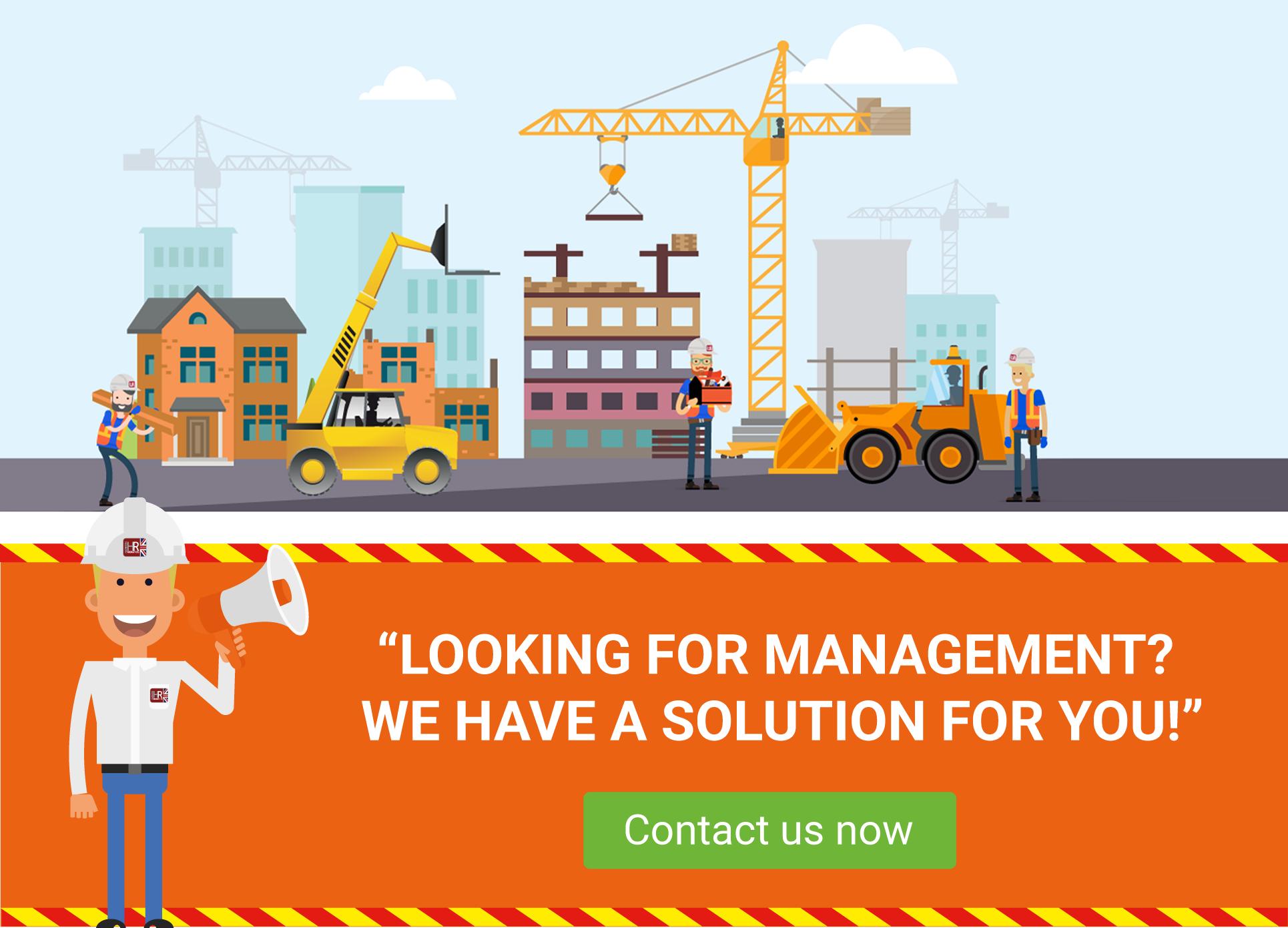 Construction Recruitment Agencies Devon Construction Jobs
